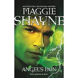 Angel's Pain