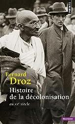 Histoire de la décolonisation : Au XXe siècle