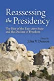 Everyone seems to agree that brutal dictators and despotic rulers deserve scorn and worse. But why have historians been so willing to overlook the despotic actions of the United States' own presidents? You can scour libraries from one end to the othe...