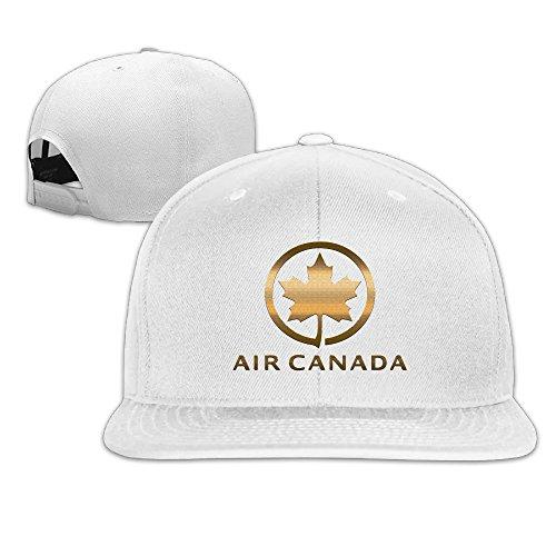 air-canada-ac-logo-adjustable-baseball-cap-8-colors