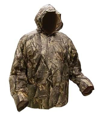 Amazon.com: Coleman Mens Prendas de vestir 10 mm traje ...