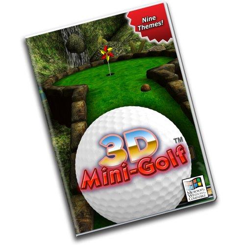 Mini Golf [Download]