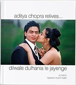 Watch hindi movie dilwale dulhania le jayenge online dating