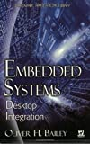 Embedded Systems, Oliver H. Bailey, 1556229941