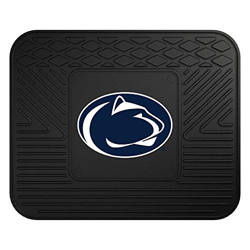 FANMATS NCAA Penn State Nittany Lions Vinyl Utility ()