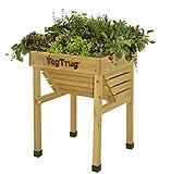 Vegtrug VTKIDN0460 USA Kids Planter For Sale