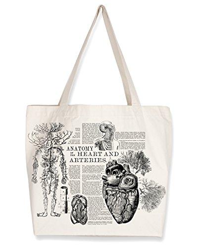 Bag Illustration - 3