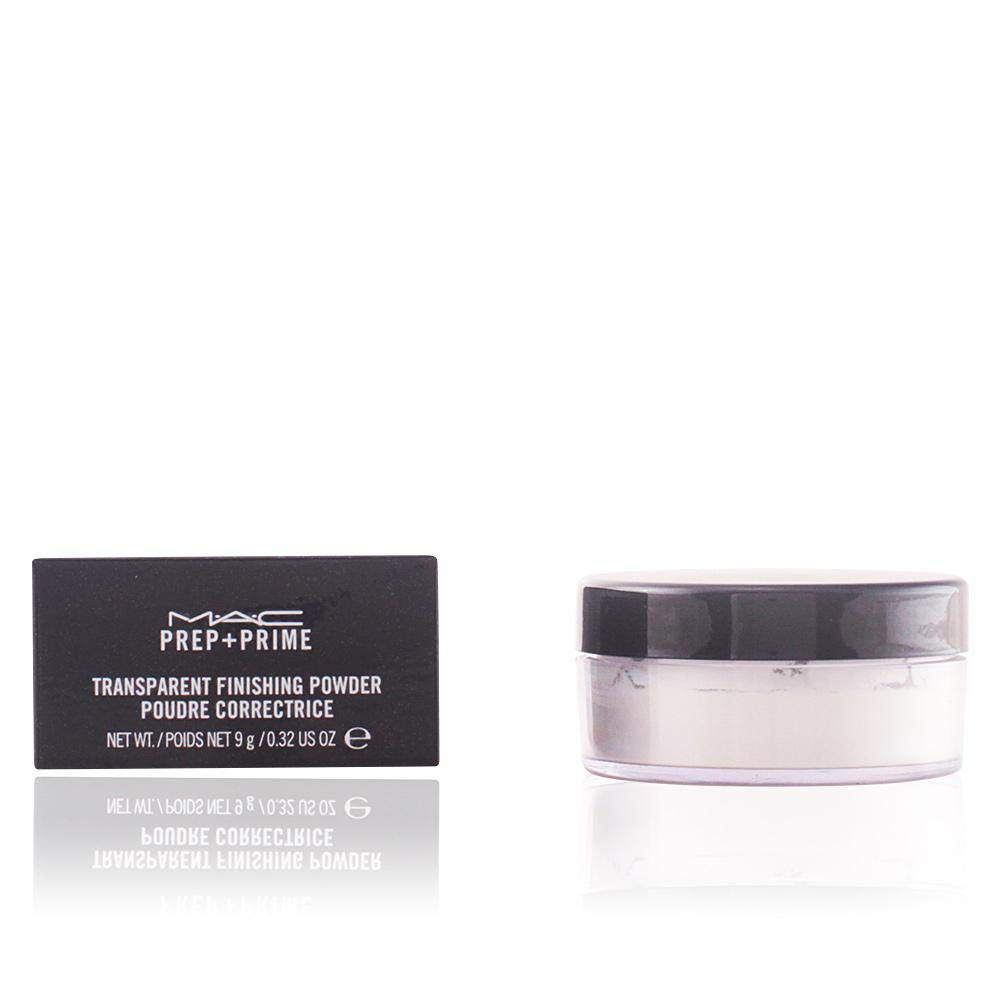 MAC COSMETICS Prep + Prime Powder 0.32 OZ