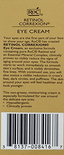 RoC-Retinol-Correxion-Eye-Cream-Treatment-5-Fl-Oz