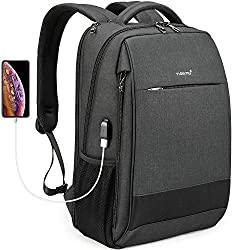 Image of the product Laptop BackpackTigernu that is listed on the catalogue brand of TIGERNU.