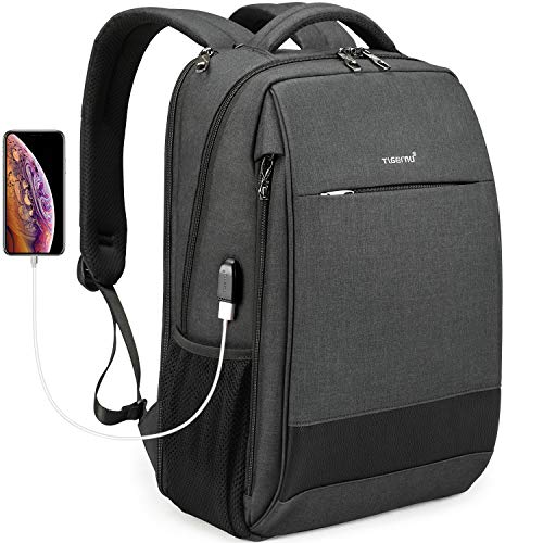 Backpack Business Backpacks Charging Resistant product image
