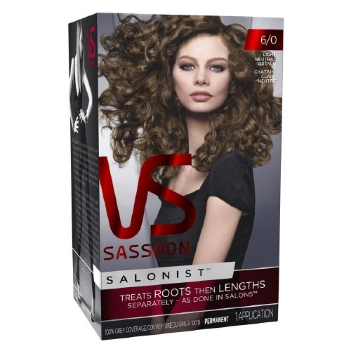 vidal-sassoon-salonist-permanent-hair-color-6-0-light-natural-brown-pack-of-2