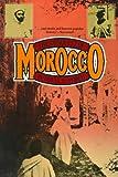 The Conquest of Morocco, Porch, Douglas, 088064057X