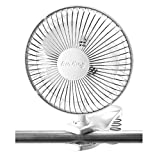 Air King 9145 Clip-on Fan