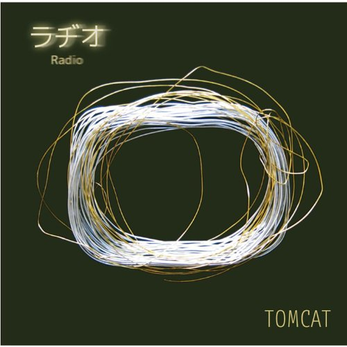 Amazon.com: Tough Boy (21st Century Ver.): Tomcat & TOM: MP3 Downloads