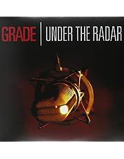 Under The Radar (Vinyl)