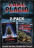 Lake Placid 1&2 2pk Sm