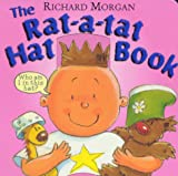 The Rat-a-Tat Hat Book, Richard Morgan, 0370325028