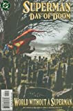 Download Superman: Day Of Doom #4 (World Without A Superman, 4 of 4) in PDF ePUB Free Online