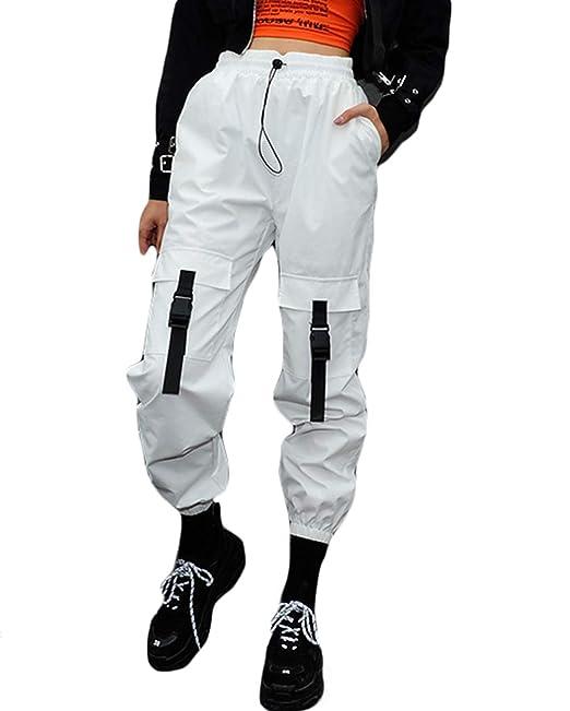 UR MAX BEAUTY Pantalones De Chándal para Hombre Pantalones De ...
