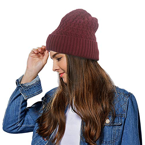 STfantasy Slouchy Winter Synthetic Attached product image