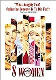 8 Women poster thumbnail