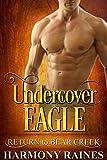 Undercover Eagle