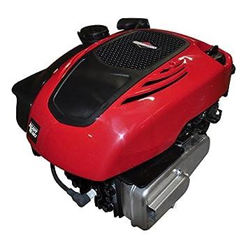 Motor cortacésped Briggs & Stratton 725 Series Quantum – 25 ...