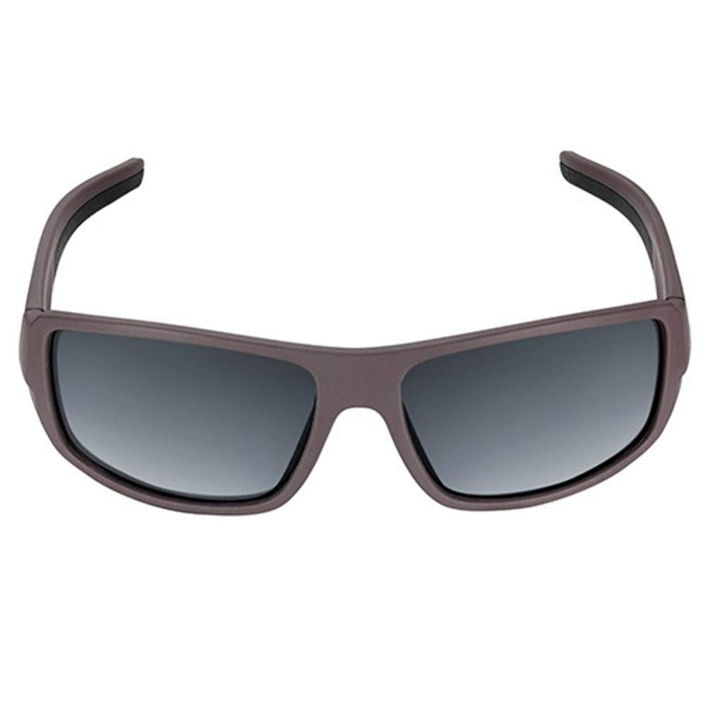 YUANYUAN521 Safety Glasses 400 UV Protection Safety Goggles Anti-Scratch and Impact Resistance Safety Glasses for Work Welding Glasses (Color : Smoke) by YUANYUAN521