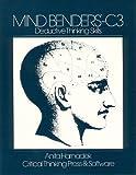 Mind Benders C3, Anita Harnadek, 0894551299
