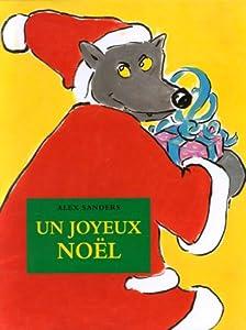 """Afficher """"Un joyeux Noël"""""""