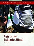 Egyptian Islamic Jihad, Tamra Orr, 0823938190