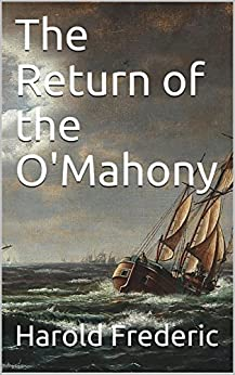 Download for free The Return of the O'Mahony