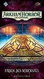 Fantasy Flight Games FFGD1119 Fäden des Schicksals Spielzeug, Bunt