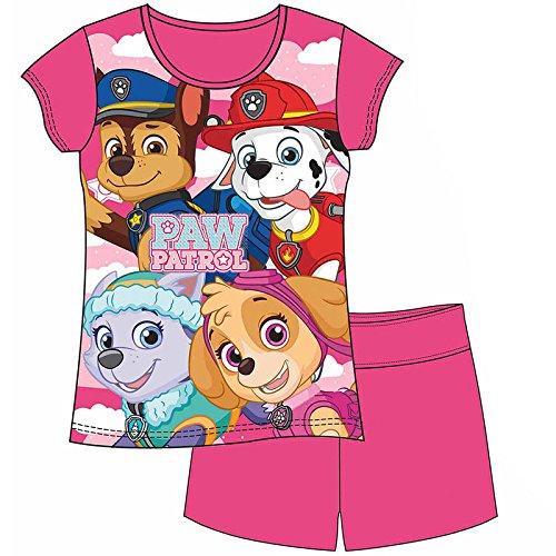 Conjunto-Pijama-Patrulla-Canina-Team-Rosa