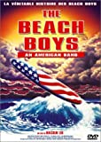 The Beach Boys, An American Band