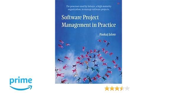 Software Engineering Text Book By Pankaj Jalote Free Download. valores Facultad Esta Dispatch private