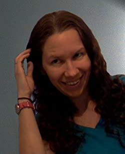 Amanda Hamm