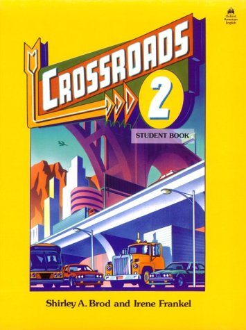 crossroads-2-student-book-four-level-esl-series