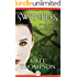 Switchers (The Switchers Trilogy Book 1)