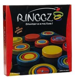 Ringgz