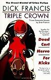 Triple Crown, Dick Francis, 042520670X