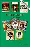 Sheet Music Price Guide, Debbie Dillon, 0891452842