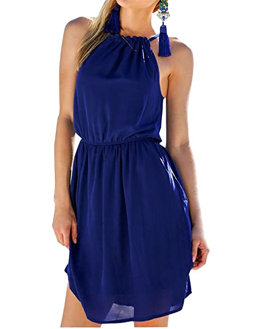 Vestiti Eleganti Blu.The8409 Vestiti Blu Corti Thedelhidawn Com