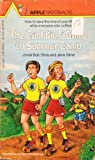 The Cool Kids' Guide to Summer Camp, Jovial Bob Stine and Jane Stine, 0590403028
