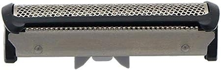 Knowled Cabezales de Repuesto para afeitadoras eléctricas, para Philips Norelco YS534 BG2024 BG2025 GB2026 BG2028 BG2036 BG2038 BG2040 XA2029 XA525 TT2021, Cuchilla de Repuesto