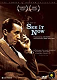 The Best of See It Now [Import]
