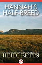 Hannah's Half-Breed