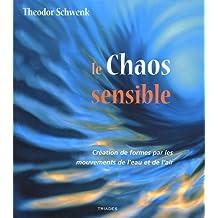 Le chaos sensible