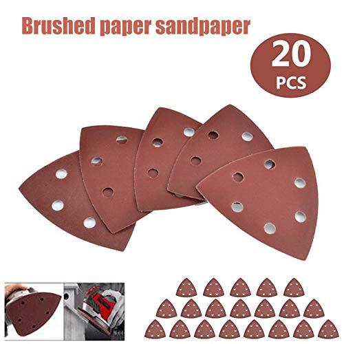 Buy woodworking sanders reviews